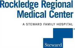 Rockledge Regional Medical Center