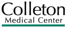 Colleton Medical Center
