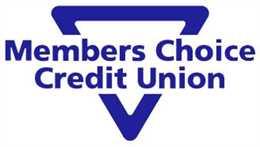 Members Choice Credit Union