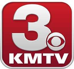 KMTV 3 News Now Omaha