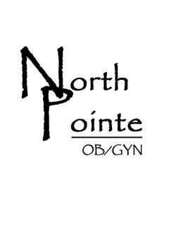 North Pointe OB/GYN