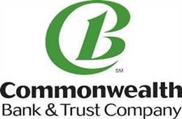Common Wealth Bank & Trust