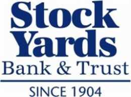 Stock Yards Bank & Trust