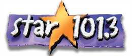 Star 101.3