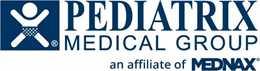 Mednax Pediatrix