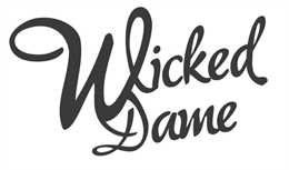 Wicked Dame