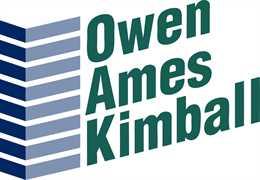 Owen Ames Kimball