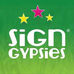 Sign Gypsies