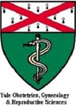 Yale School of Medicine Ob-Gyn Department