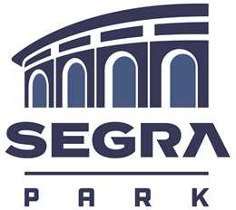 Segra Park