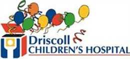Driscoll Children