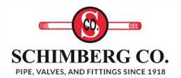 Schimberg Companies