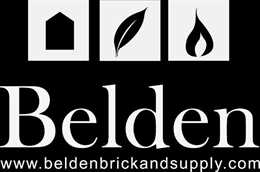 Belden Brick