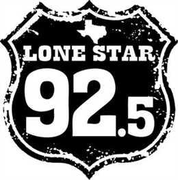 92.5 Lonestar