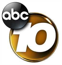 ABC10 News San Diego