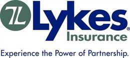 Lykes Insurance