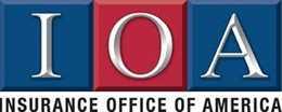 Insurance Office of America