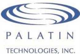 Palatin Technologies, Inc.