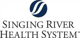 Singing River Health System