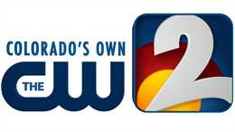 Colorado Own CW 2