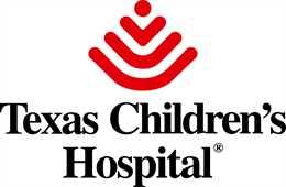 Texas Children