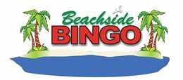 Beachside Bingo