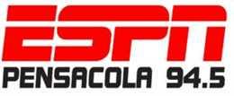 ESPN 94.5 FM