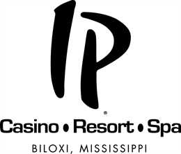 IP Casino Resort Spa