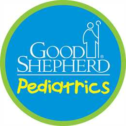 Good Shepherd Pediatrics