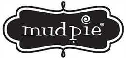 Mud Pie