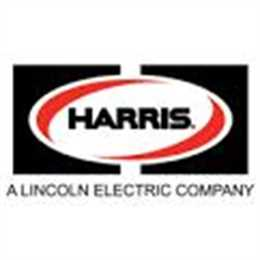 Harris Products