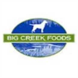 Big Creek Foods