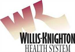 Willis Knighton Health System