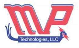 MP Technologies