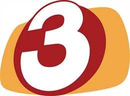 3 TV Arizona