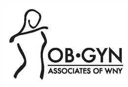 OBGYN of WNY