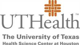 UT Health Science Center