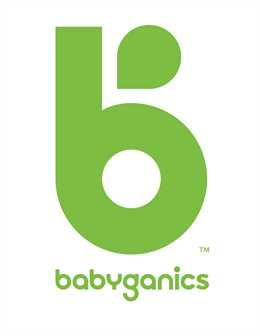 Babyganics