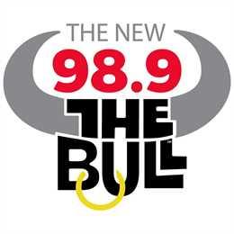 The Bull 98.9