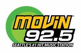Movin 92.5