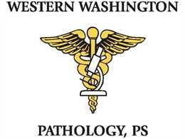 Western Washington Pathology