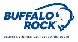 Buffalo Rock