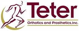 Teter Orthotics & Prosthetics