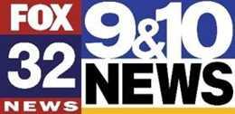 Fox33 / 9&10 NEWS