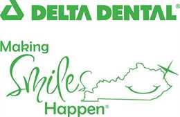 Delta Dental of Kentucky
