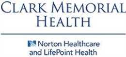 Clark Memorial Health