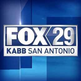 KABB Fox News 29
