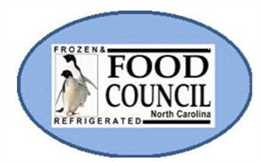 Frozen and Refrigerated Food Council of NC