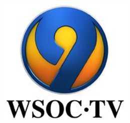 WSOCTV