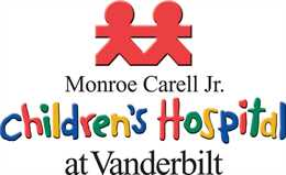 Monroe Carell Jr. Children